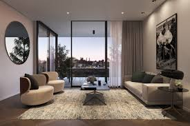100 One Bedroom Apartments Interior Designs 1 Apartment Lucent