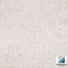 Wholesale Terrazzo Tile China Manufacturers Suppliers