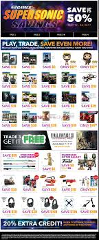 Eb Deals - Bodybuilding Com Coupon Code 10 Off 2018 Bodybuildingcom Coupons 2018 10 Off Coupon August Perfume Coupons Crossfit Chalk Weve Made A Promo Code For Anyone Hooked Creations Deal Up To 15 Coupon Code Promo Amazoncom Bodybuilding Appstore Android Com Facebook August 122 Black Angus Fresno Ca Codes 2012 How To Use Online Save On Your Order Bodybuildingcom And Chemyocom Chemyo Llc 20 Sale Our Ostarine