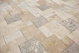 Versailles Tile Pattern Sizes by Plain Decoration Travertine Tile Patterns Awesome Idea Tile