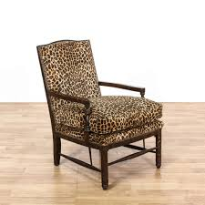 Furniture Of Liona Leopard Print Accent Chair Ghost Blue Carved Wood ... Beautiful Accent Chairs For Living Room Home Decorations Insight 39 Of Our Favorite Under 500 Rules To Considering Best House Ideas Nice Chair With Wooden Arms Accent Bestchoiceproducts Choice Products Tufted Luxury Velvet Cosy Mhwatson Occasional White Leather Light Arm Costway Modern Upholstered W Wood Legs Buy Online At Overstock 37 For The Accentuates Fernand Exposedwood Rotmans Exposed Sonata Oak Faux At Lowescom