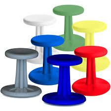 kore design kids kore wobble chair schoolsin