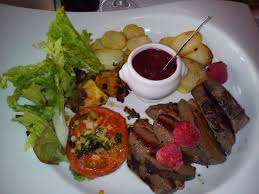 bordeaux cuisine 5 must eat meals in bordeaux the wine capital of the