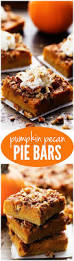 Libbys Pumpkin Pie Recipe Uk by 277 Best Recipes Images On Pinterest