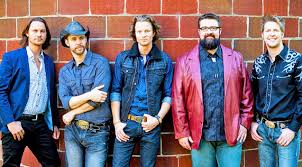 Founding Member Home Free Parts Ways With Group