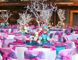 quinceanera decorations for tables couches sofa table