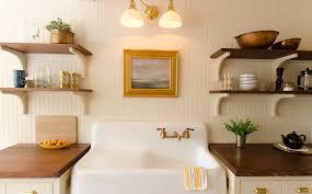 Budget Kitchen Island Ideas by 10 Favorites Architects U0027 Budget Kitchen Countertop Picks