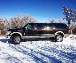 Six Door Conversions - Stretch My Truck Chevy Astro Van For Sale Craigslist Redesigncar Review 2019 Car 2009 Used Chevrolet Silverado 2500hd 4wd Crew Cab 167 Lt At L Six Door Cversions Stretch My Truck 6 Door Duramax Archives Mega X 2 Trucks New 1998 Low Rider With Test F650 6door V2 Dazzling 16 Khosh Sema 2014 Diesel Sellerzs Extreme Show Army Hennessey Velociraptor 6x6 Performance Dodge Ford Chev Mega The Top 10 Most Expensive Pickup In The World Drive 62 Upcoming Cars 20