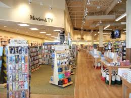 Barnes & Noble » Martin Roberts Design Youngstown State Universitys Barnes And Noble To Open Monday Businessden Ending Its Pavilions Chapter Whats Nobles Survival Plan Wsj Martin Roberts Design New Concept Coming Legacy West Plano Magazine Throws Itself A 20year Bash 06880 In North Brunswick Closes Shark Tank Investor Coming Palm Beach Gardens Thirdgrade Students Save Florida From Closing First Look The Mplsstpaul Declines After Its Pivot Beyond Books Sputters Filebarnes Interiorjpg Wikimedia Commons