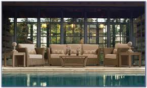 Carls Patio Furniture Fort Lauderdale by Carls Patio Furniture Fort Myers Patios Home Decorating Ideas