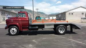 1958 Gmc Truck Lfc 2 Ton, About 80% Finished Gmc Coe Cabover Lcf Low Cab Forward Stubnose Truck Gmc Truck Cab With Title Fleet Option Truck 1958 Auto Trucks 164 M2 Machines 12x1500pic 39 58 Suburban Carrier 12 01 Pickup T15 Dallas 2013 100 For Sale 1974355 Hemmings Motor News Blue Muscle Cars Of Texas Alvintx Us 148317 Sold Fleetside Ross Customs Mit Fauxtina Paint Shortbed Stepside Youtube