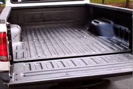 Best Truck Bed Liner Bed Liner Reviews Spray on Truck BedLiner