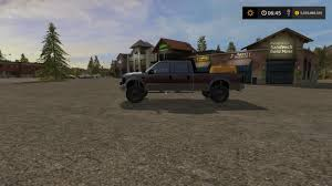 FORD F-250 UTILITY TRUCK LS17 - Farming Simulator 17 Mod / FS 2017 Mod 2005 Ford F450 Xl 12 Ft Service Utility Truck For Sale 220963 Pickup Trucks Mechanic In Mesa 1983 Gmc Brigadier Service Utility Truck For Sale 544868 2011 Ford F350 Super Duty 11233 New Commercial Find The Best Chassis 2019 F550 4x4 Knapheide Ext Cab Mechanic Crane Dumputility Matchbox Cars Wiki Fandom Powered By Wikia 1189 Used In Al 2660 2004 Super Duty Utility Truck Item L7211 So