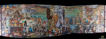 san francisco diego rivera murals salvador zapien photography diego rivera at ccsf