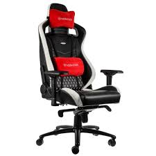 Gaming Chair Pink Respawns Gaming Chairs Gear Series Alpha Red ... Blue Video Game Chair Fablesncom Throne Series Secretlab Us Onedealoutlet Usa Arozzi Enzo Gaming For Nylon Pu Unboxing And Build Of The Verona Pro V2 Surprise Amazoncom Milano Enhanced Kitchen Ding Joystick Hotas Mount Monsrtech Green Droughtrelieforg Ex Akracing Cheap City Breaks Find Deals On Line At The Best Chairs For Every Budget Hush Weekly Gloriously Green Gaming Chair Amazon Chistgenialesclub