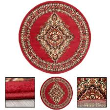 livingroom rug modern design rug marble flor optic grey color s6704 ceres webshop