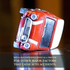 100 Austin Truck Accident Lawyer Car Wreck S Of 1800CarWreck Report On HighSpeed Auto