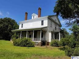 100 Houses For Sale In Bellevue Hill 1845 Historic Society South Carolina