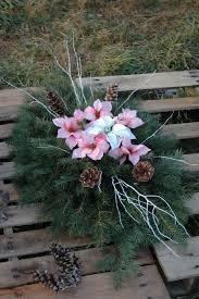 190 best Floral sympathy images on Pinterest