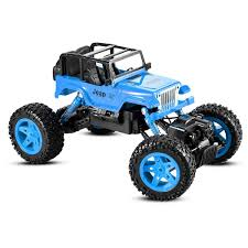 New Kids Children Boys Rock Crawler Auto Interesting Truck Electric ... White Ricco Licensed Ford Ranger 4x4 Kids Electric Ride On Car With Fire Truck In Yellow On 12v Train Engine Blue Plus Pedal Coal 12v Jeep Style Battery Powered W Girls Power Wheels 2 Toy 2019 Spider Racer Rideon Car Toys Electric Truck For Kids Vw Amarok Black Rideon Toys 4 U Ford Ranger Premium Upgraded 24v Wheel Drive Motors 6v 22995 New Children Boys Rock Crawler Auto Interesting Sporty W Remote Tonka Ride On Mighty Dump Youtube
