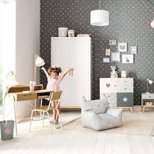 maison du monde chambre a coucher maisons du monde meubles et déco enfant côté maison