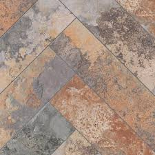 ardesia blue ceramic tile tile design ideas