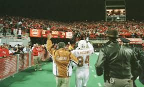 Ricky Williams As A Longhorn - Houston Chronicle Nyc Jazz Intensive Obituaries Joyners Funeral Home Former Longhorns Star Ricky Williams Subject Of New Marijuana Film Arkansas Department Corrections 2017 February The Flyer Devin Booker Stats Details Videos And News Nbacom Run Nicky Ricky Dicky En Dawn Pinterest Dawn Nfl Football Healer Miami New Times Pat Cnaughton Jim Faces Of Ankylosing Spondylitis Texas Receives Statue At Austin