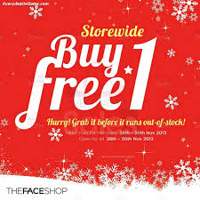Sales Promo / Tallahassee Dollar General Mcgraw Hill Promo Code Connect Sony Coupons Hollister Online 2019 Keurig K Cup Coupon Codes Pinned December 15th Everything Is 50 Off At 20 Off Promo Code September Verified Best Buy Camera Enterprise Rental Discount Free Shipping 2018 Ninja Restaurant 25 The Tab Abercrombie Fitch And Their Kids Store Delivery Sale August Panasonic Lumix Gh4 Price Aw Canada September Proderma Light Babies R Us Marley Spoon Airline December Novo Ldon