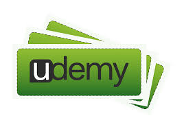 Udemy Training Courses - The IM Rebels Free Video Course Promotion For Udemy Instructors To 200 Students A Udemy Coupon Code Blender 3d Game Art Welcome The Coupons 20 Off Promo Codes August 2019 Get Paid Courses Save 700 Coupon Code 15 Hot Coupons 2018 Coupon Feb Album On Imgur Today Certified Information Security Manager C Only 1099 Each Discount Up 95 Off Free 100 Courses Up Udemy May
