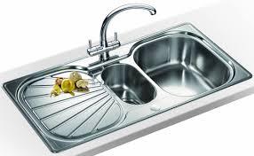 Franke Sink Grid Uk by Franke Sinks Reviews Befon For
