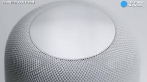 Sonos Ceiling Speakers Amazon by Apple Delays Amazon Echo Competitor Homepod Until 2018