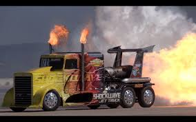 Shockwave Jet Truck .. Miramar Airshow 2015 - YouTube The Worlds Faest Jet Powered Truck Video Dailymotion Shockwave And Flash Fire Trucks Media Relations Shockwave Truck Editorial Image Image Of Energy 48433585 Miramar Airshow 2016 Editorial Stock Photo Shockwave 2006 Wallpaper Background Engine Semi Pictures Video Dont Like Trucks Let The Jetpowered Change Photos For Gta San Andreas Pinterest Jets Rigs Vehicle