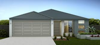 Wa Home Designs - Home Design - Health-support.us House Designs Perth Plans Wa Custom Designed Homes Home Awesome Design Champion 3 Bed Narrow Lot Domain By Plunkett Lot House Plans Wa Baby Nursery Coastal Home Designs Modern On Simple Pict Houseofphycom New Hampton Single Storey Master Floor Plan Wa The Murchison Grand Essence Country Builders Image Photo Album Transportable Prefab Modular