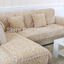 3 seater sofa covers online centerfieldbar com