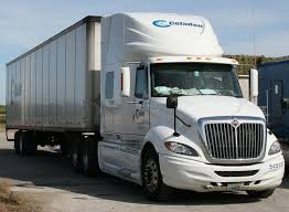 Celadon Trucking To Launch WageLock™ Pay Program, Up To $1,000/Week Celadon Trucking What We Drive Pinterest Trucks And Transportation Open Road Indianapolis Circa Image Photo Free Trial Bigstock Megacarrier Purchases 850truck Tango Transport Logistics Archives Page 6 Of 16 Tko Graphix Launches Truck Lease Program For Drivers Intertional Lonestar Publserviceequipmentfan Skin 3 American Truck Simulator Mod Ats Great Show Aug 2527 Brigvin Announces New Name For Driving School