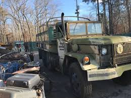 1969 AM GENERAL M35A2   TPI Igcdnet Magirusdeutz Mercur In Twisted Metal Headon Extra Bangshiftcom This 1980 Am General M934 Expansible Van Is What You M915 6x4 Truck Tractor Low Miles 1973 Military M812 5 Ton For Sale 1985 Am M929 Dump Truck Item Dc1861 Sold Novemb 1983 M915a1 Cab Chassis For Sale 81299 Miles M35a2 Pinterest Trucks Vehicles And Cars 25 Cargo Great Shape 1992 Bmy Military 1993 Hummer H1 Deuce V20 Ls17 Farming Simulator 2017 Fs Ls Mod