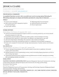 ResumeBuilder: Create Your Online Resume In Minutes [Guaranteed] Cv Template For Word Simple Resume Format Amelie Williams Free Or Basic Templates Lucidpress By On Dribbble Mplates Land The Job With Our Free Resume Samples Sample For College 2019 Download Now Cvs Highschool Students With No Experience High 14 Easy To Customize Apply Job 70 Pdf Doc Psd Premium Standard And Pdf