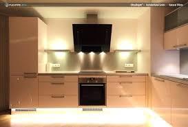 led lights for kitchen cabinets led light bars for kitchen