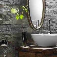 Bathroom Wall Cladding Materials by Wall Cladding Tiles Exporter From Jaipur