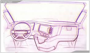 Conventional Class 8 Sketches And Renderings By Loran Dyson At ... Pencil Sketches Of Trucks Drawings Old Yahoo Truck Lineweights Volvo Truck Design Sketch By Patrik Palovaara Car Body Simon Larsson Sketchwall Brazilian Man Tgx Sketch Trucks Pinterest Men Volkswagen Delivery Car Design Food Illustrations Creative Market Drawing Office Tips Set Folder Adam Sumacher Week 3 Dodge Pickup Hd Images