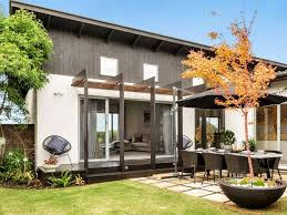 100 Barwon Heads Beach House Relaxing Lifestyle At Thirteenth Estate