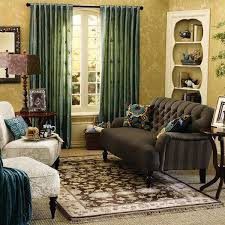 Pier 1 Imports Peacock Curtains by 98 Best Pier 1 Imports Images On Pinterest Holiday Tree