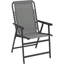 Outdoor Expressions Seville Folding Lawn Chair - ZD-603-GY ... Hampton Bay Chili Red Folding Outdoor Adirondack Chair 2 How To Macrame A Vintage Lawn Howtos Diy Image Gallery Of Chaise Lounge Chairs View 6 Folding Chairs Marine Grade Alinum 10 Best Rock In 2019 Buyers Guide Ideas Home Depot For Your Presentations Or Padded Lawn Youll Love Wayfair Details About 2pc Zero Gravity Patio Recliner Black Wcup Holder Lawnchair Larry Flight Wikipedia Cheap Recling Find Expressions Bungee Sling Zd609