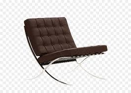barcelona pavillon barcelona chair eames lounge chair
