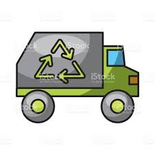 Recycle Truck Icon Stock Vector Art 686302210 | IStock Tonka Town Recycle Truck 1500 Hamleys For Toys And Games Football Reycling Sustainability At Msu Montana State University Id Rather Be A Recycling Printed On The Side Of Waste Stock Lego Itructions 6668 Got Mine Imported From Isometric Recycle Truck Vector Image 1609286 Stockunlimited Gabriel And His Bruder Youtube Functional Garbage Dickie Juguetes Puppen Photos Images Alamy Solid Waste Plant City Fl Official Website Mighty Rigz 30piece Play Set 8477083235 Ebay