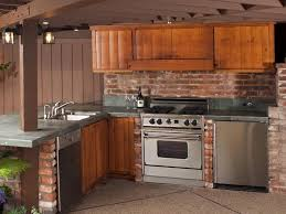 Home Depot Prefabricated Kitchen Cabinets by Premade Kitchen Cabinets Home Depot Home Design Ideas