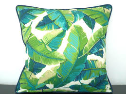 Patio Cushions Walmart Canada by Awesome Outdoor Bench Cushions Suzannawinter Com