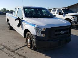 2017 Ford F150 Super For Sale At Copart Corpus Christi, TX Lot# 33847198 Cnec1gz205412 2016 White Chevrolet Silverado On Sale In Tx 1977 Ford F100 For Classiccarscom Cc793448 Used Cars Corpus Christi Trucks Fleet Find New 2014 2015 Chevy Colorado 1302 Navigation Blvd 78407 Truck Stop Tow Nissan Suvs Autonation Usa Monster Shdown Outlets At Approves Increased Ems Fees 911 Calls Rose Sales Inc Heavyduty And Mediumduty Trucks Allways Chevrolet Mathis Your Victoria Hours Directions To South