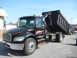 2005 Freightliner Flatbed Trucks For Sale ▷ Used Trucks On ... Trucks For Sales Hooklift Sale 2019 Freightliner Business Class M2 106 Truck Used 2007 Intertional 4300 Hooklift Truck For Sale In New Kenworth Picking Up 30 Yard Dumpster Youtube 2016 Jersey Hino Med Heavy Trucks Dofeng Mini Hook Lift Garbage Truck 5ton Hydraulic Lifter Swaploader 100 Series Dejana Utility Equipment New Style Isuzu Arm Roll Garbage With Hook Lift Systemisuzu China 3cbm For 1ton Photos