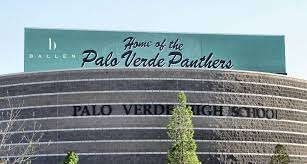 5 Bedroom Homes For Sale by Palo Verde High Homes For Sale 2017 Current Listings